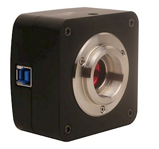 E3CMOS Series C-mount USB3.0 CMOS Camera