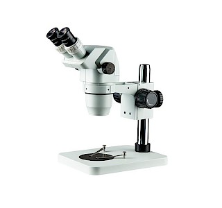 BZL6745 Series Industrial Soldering & Identification Continuous Zoom Stereo Microscope