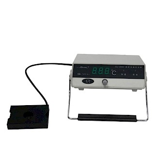 KEL-2000C High-Precision Temperature Controller used for Biological Microscopes