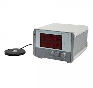 KER3101-500S High-Precision Temperature Controller used for Polarizing Microscopes
